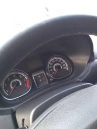 Sandero Renault at