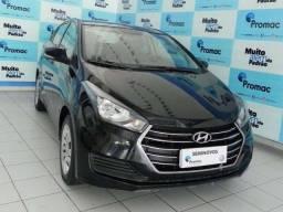 Título do anúncio: Hyundai HB20S  C.Plus/C.Style1.0 Flex 12V Mec. 4P