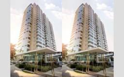 JD- Teresina 275 - P/ Renda de R$30.000 - Lauschner Negócios Imobiliários