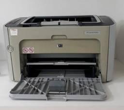 hp laserket p1505N