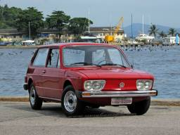 Brasilia 1979 original