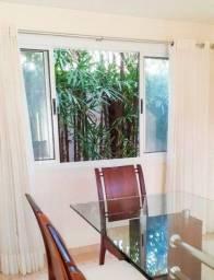 Título do anúncio: Sobrado com 3 dormitórios à venda, 250 m² por R$ 1.350.000,00 - Residencial Parque dos Ipê