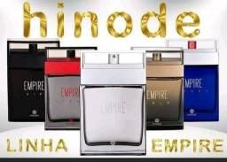 Perfumes Hinode, Entrega Grátis.