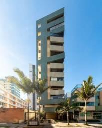 Título do anúncio: Apartamento na melhor localização em Torres, entre centro e praia grande, perto do mar, 2