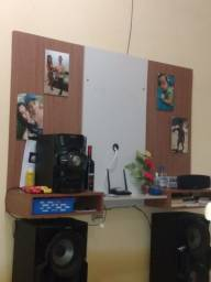 Painel R$:100