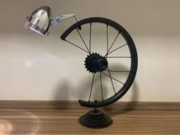 Título do anúncio: Luminária de Led Bike