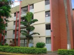 Título do anúncio: Apartamento com 3 quartos para alugar por R$ 700.00, 86.61 m2 - ZONA 07 - MARINGA/PR