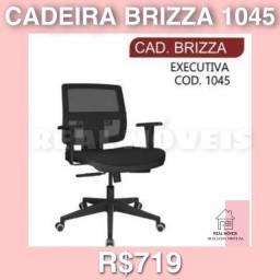 Cadeira cadeira brizza brizza 1045