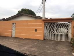 Vendo vila de apartamento em Macapá