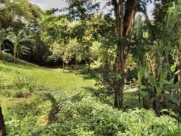 Maravilhosa Chácara, com Área de 3.900m², em Piranguçu/MG