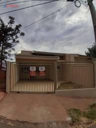 Título do anúncio: Casa com 3 dormitórios à venda, 50 m² por R$ 240.000,00 - Vila Paião - Jandaia do Sul/PR