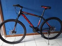 Mountain Bikes aro 29
