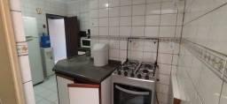 Título do anúncio: Vende-se apartamento no Residencial Porto Velho I