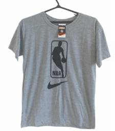 Título do anúncio: Camisetas masculinas Nike G -Faça seu cadastro e click no carrinho para comprar.