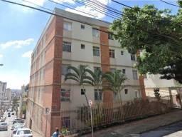 Título do anúncio: Apartamento à venda com 3 dormitórios em Novo são lucas, Belo horizonte cod:1L22607I157556
