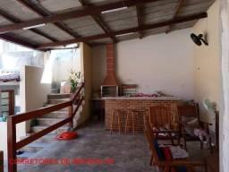 CA139 - Casa 3 quartos, Monte Castelo