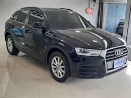 Audi Q3 2018 Muito Novo!!!