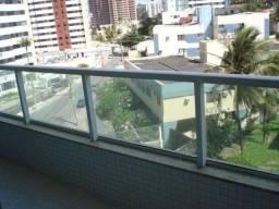 Ed Torre Jardim, ap 405, Jardim Armação!