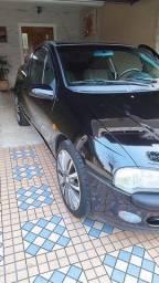 Título do anúncio: Vendo GM/Tigra 1998