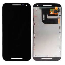 Tela Touch Display Motorola G1 G2 G3 G4 G4 Plus