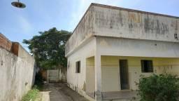 Casa 2 Qtos 100m2Lagoinha,São Gonçalo .