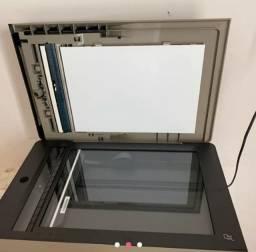 Vende-se impressora HP Deskjet