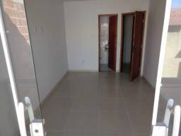 RB - Casa 2/4 - Itapuã Entrada de R$ 20.000,00
