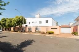 Casa, Residencial, Nova Piracicaba, 6 dormitório(s), 4 vaga(s) de garagem