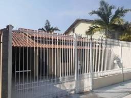 Belvedere - Casa Linear - 300m² terreno