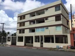 Título do anúncio: Apartamento com 3 dormitórios à venda, 96 m² por R$ 280.000,00 - Dionisio Torres - Fortale