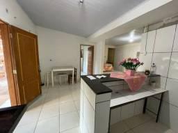 Título do anúncio: VENDA | Casa, com 2 quartos em Residencial Fazenda Simone, Paranavaí