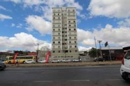Cobertura à venda, 3 quartos, 1 suíte, 1 vaga, Venda Nova - Belo Horizonte/MG
