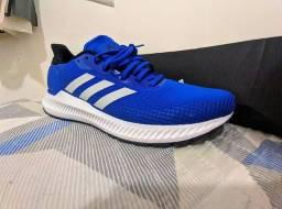 Tênis Adidas Solar Blaze