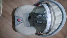 Título do anúncio: Vendo bebê conforto