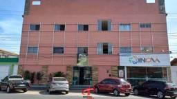 Apartamento 1 quarto para Locação Central, Macapá