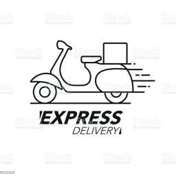 Título do anúncio: Moto Free lance Vila Mariana/Cambuci(pagamento no dia)