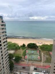 GL- Excelente Apartamento Vista Mar/ Boa Viagem