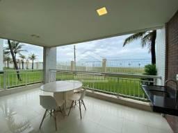 (ELI)TR77209. Golf Ville. Apartamento no Porto das Dunas 115m², 3 suítes, Lavabo, 2 Vagas