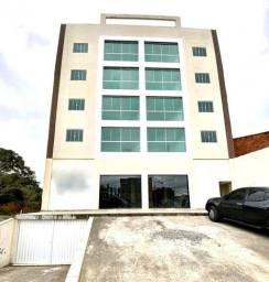 Título do anúncio: Apartamento para Venda em Saquarema, Retiro (bacaxÁ), 2 dormitórios, 1 banheiro, 1 vaga