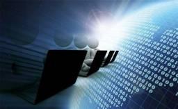 Título do anúncio: Técnico em Informática(Regiao do São Gabriel)