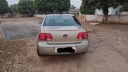 Título do anúncio: Volkswagen Bora 2009