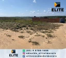 Vendo 02 terreno localizado em Jacumã - Cód. V-0051