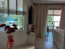 Título do anúncio: EDW- Apartamento mobiliado de 75 m² e 2 quartos em Porto de Galinhas