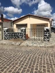 Casa em Berimbau