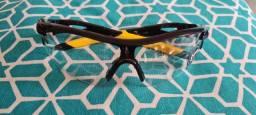Óculos de sol - ciclismo -