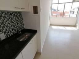 Laranjeiras - Apartamento Reformado próximo ao Parque Guinle