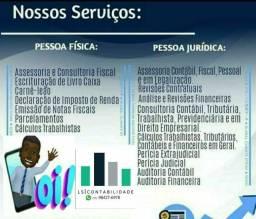 ABERTURA DE EMPRESAS/CNPJ/MEI/CONTABILIDADE