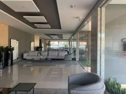 Título do anúncio: Apartamento Ed. Felicitá, Plaenge, Próximo ao Shopping Estação Cuiabá. 95 Metros