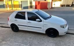 Título do anúncio: Fiat Palio 1.0 completo