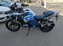 Título do anúncio: Moto R 1200 - 92.000 $$